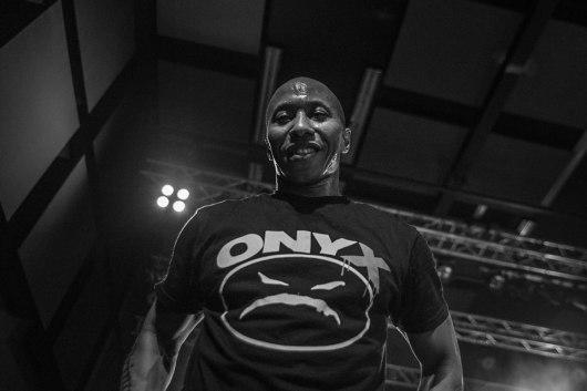 onyx16