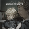Loewes ft. Justus - Kind van de Winter