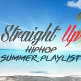 Hiphop Summer Playlist