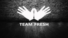 Team Fresh