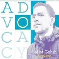advocacy-lot-of-geluk-e1548699987898.jpg