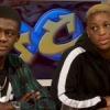 Hiphop doet het goed in Fryslân, maar rappers willen meer kansen