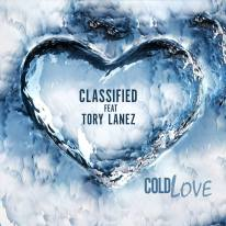 Classified Cold Love.jpg