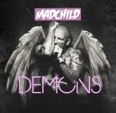 Madchild Demons
