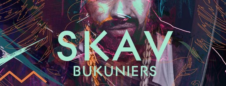 Skav - Bukuniers.jpg