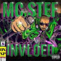 MC Stef Invloed