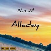 Cover Alladay