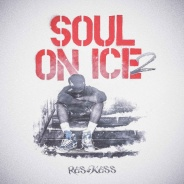 Soul On Ice 2 Ras Kass
