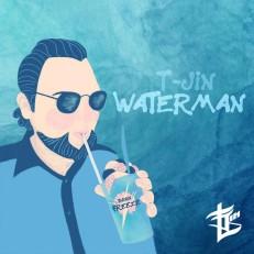 T-Jin Watermna.jpeg